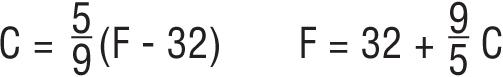 формула расчета динамической грузоподъемности линейного шарикоподшипника