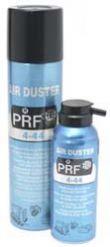 Аэрозоль PRF PRF 4-44 - Сжатый воздух