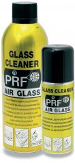 Аэрозоль PRF AIR GLASS