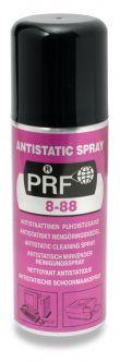Аэрозоль PRF 8-88 - Антистатическое покрытие