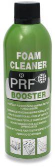 Аэрозоль PRF BOOSTER - Чистящая пена