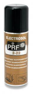 Аэрозоль PRF 2-22 - Пена-очиститель со свойствами антистатика