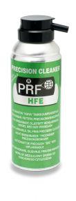 Аэрозоль PRF HFE - Деликатный очиститель