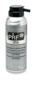 Аэрозоль PRF IPA Kontakt - Изопропиловый спирт