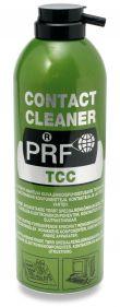 Аэрозоль PRF TCC - Чистящее средство для электронных и электронно-механических компонентов в промышленной автоматике