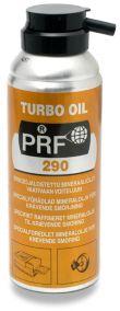 Аэрозоль PRF 290 - Смазка для защиты от ржавчины и коррозии