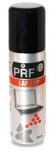 Аэрозоль PRF LAP TOP - Антистатическое средство для плоских экранов